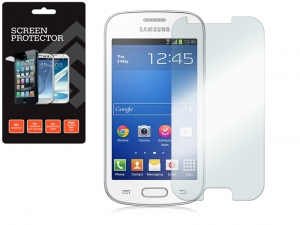 Folia ochronna do Samsung Galaxy Trend 2