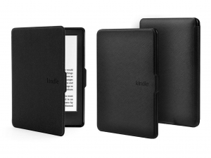 Etui Book do Amazon Kindle Paperwhite 1 / 2 / 3