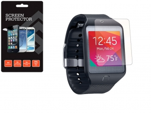 Folia ochronna do Samsung Galaxy Gear Neo