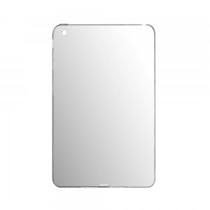 Etui Ultra Slim Apple iPad mini 1 / 2 / 3 (przezroczyste)